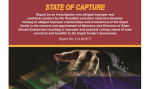 state-capture-report-640