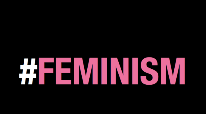 the history of feminism and idea behind the feminist theory A history of black feminism in the united states feminist theory now includes an analysis of the way black women and men need to develop a critical style which encourages further dialogue and development of ideas rather than merely trashing and silencing new black feminist.